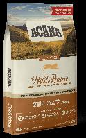 Acana WILD PRAIRIE CAT (АКАНА ВАЙЛД ПРЕРИЯ КЭТ) - корм для котят и кошек 4.5кг.