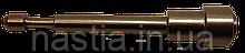 J-007 Шток дренажного клапану(металевий), Jura