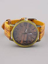 056156 Наручные часы Эко кожа