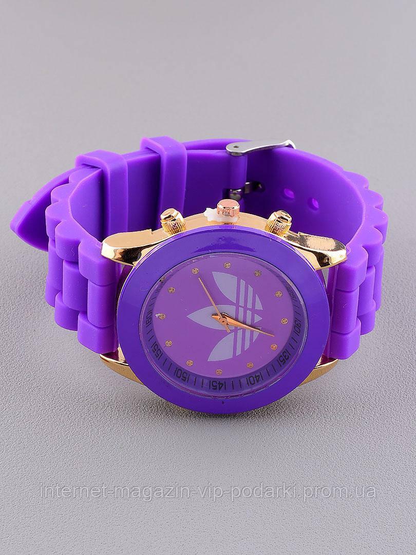 022012 Наручные часы 'ShangMei' 23 см.