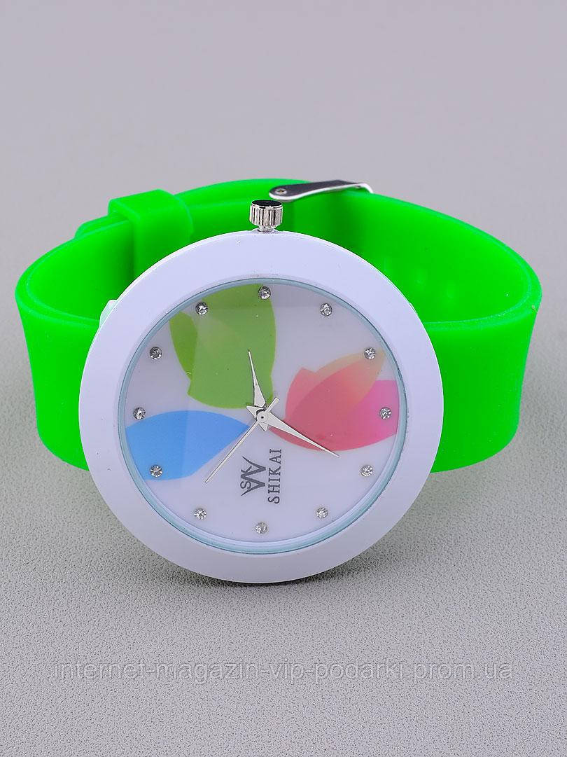 022215 Наручные часы 'ShangMei' 23 см.