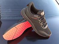 BAAS running system мужские беговые тканевые кроссовки в стиле PUMA