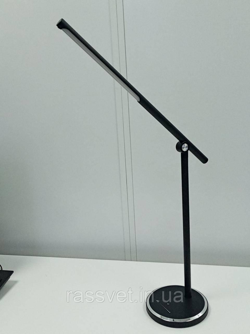 Настольная лампа Nowodvorski STYLE LED CN 8358