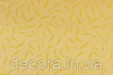 Рулонні штори Натура, фото 3