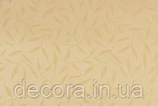 Рулонні штори Натура, фото 2