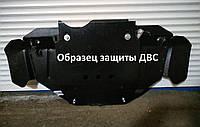 Защита двигателя Mercedes-Benz W202с 1993-2000, фото 1