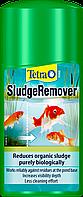 Средство от ила в прудах Tetra Pond SludgeRemover 250 мл