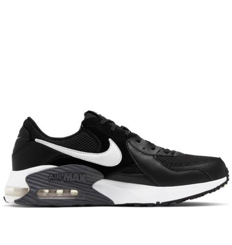 Мужские кроссовки Nike Air Max Excee CD4165 001
