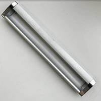 Мебельная ручка 128 UA08/COO/04/128