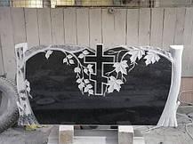 Мастер Памятников - производство памятников Днепр - 2861986939