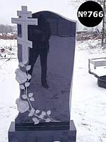 Мастер Памятников - производство памятников Днепр - 2861986947