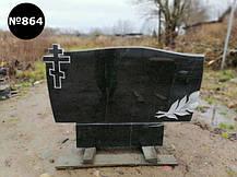 Мастер Памятников - производство памятников Днепр - 2861986958