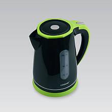 Электрический чайник Maestro MR-058 BLACK