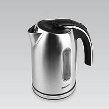 Електричний чайник Maestro MR-059