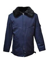 Куртки лётные