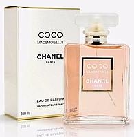 Женская парфюмированная вода CNL Coco Mademoiselle 100 мл