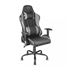 Геймерське крісло Trust GXT 707G Resto (22525) Grey