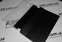 Чехол Mercury Soft Cover Samsung T530 T531 Galaxy Tab 4 10.1 белый. красный. черный