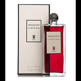 Парфюмерная вода Serge Lutens La Fille de Berlin унисекс, 50 мл (Original Quality)