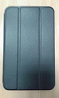 "Чехол Smart Cover для Lenovo A7600 IdeaTab 10.1"" Black"