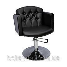 Парикмахерское кресло Ричард, фото 2
