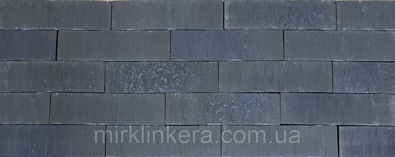 Клинкерная плитка Feldhaus Klinker R0736 NF14 S Brown