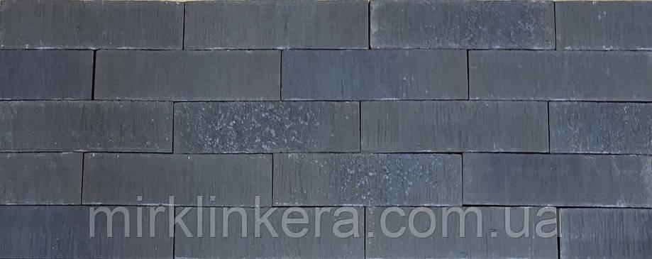 Клинкерная плитка Feldhaus Klinker R0736 NF14 S Brown, фото 2