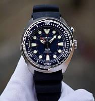 Seiko SUN065 PADI Prospex Kinetic Diver Sapphire