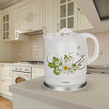 Электрический чайник Maestro MR-066 WHITE