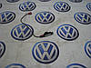 Помехоподавляющий фильтр Volkswagen Passat B7 USA (5N0035253)