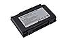 АКБ Fujitsu FPCBP175 FPCBP176 FPCBP198 FPCBP199 FPCBP233 FPCBP234 FPCBP251 LifeBook A1220 A6210 A6220 A6230