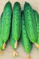 Семена - Огурец Апрельский (НАСКО) 10шт