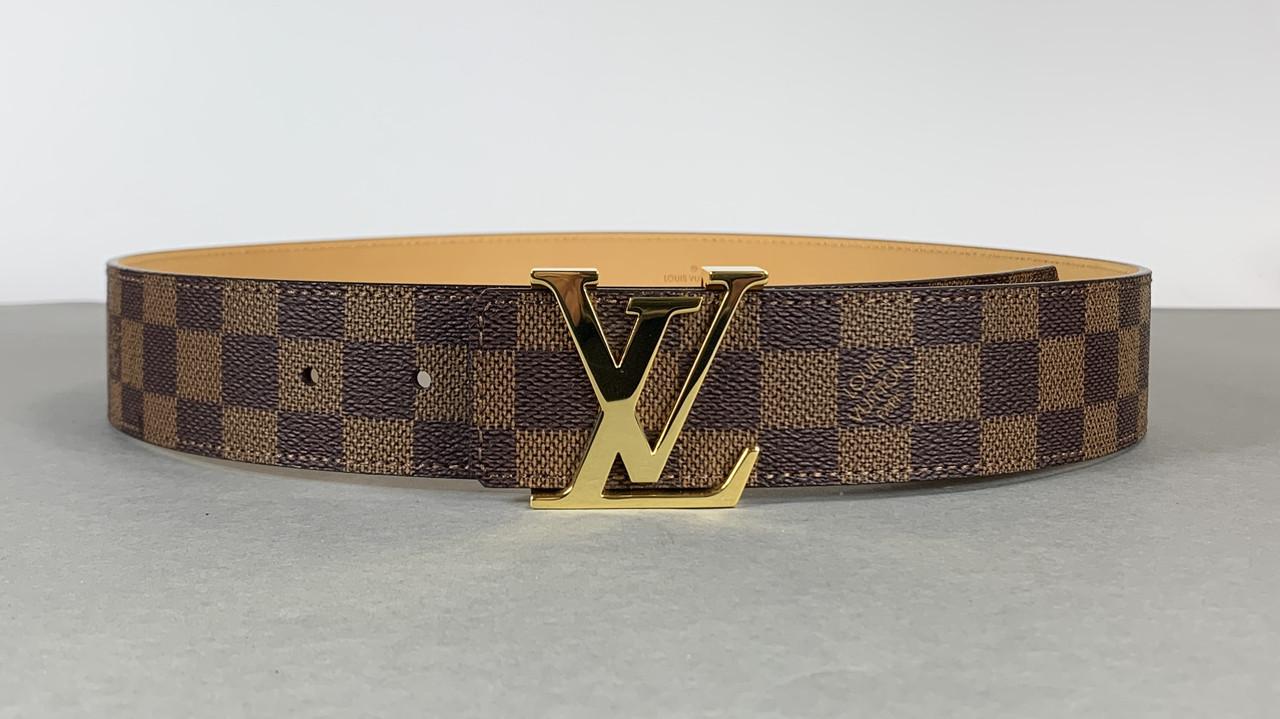 Ремінь від Louis Vuitton (Луї Віттон) арт. 70-05