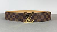 Ремінь від Louis Vuitton (Луї Віттон) арт. 70-05, фото 1