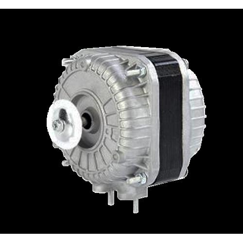 Двигатель обдува Weiguang YZF 16-25 (16Вт)