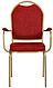 Барный стул Банкетный Премиум Арм AMF, фото 2