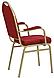 Барный стул Банкетный Премиум Арм AMF, фото 4