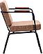 Стул кресло Oasis AMF, фото 2