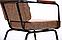 Стул кресло Oasis AMF, фото 3
