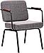 Стул кресло Oasis AMF, фото 6