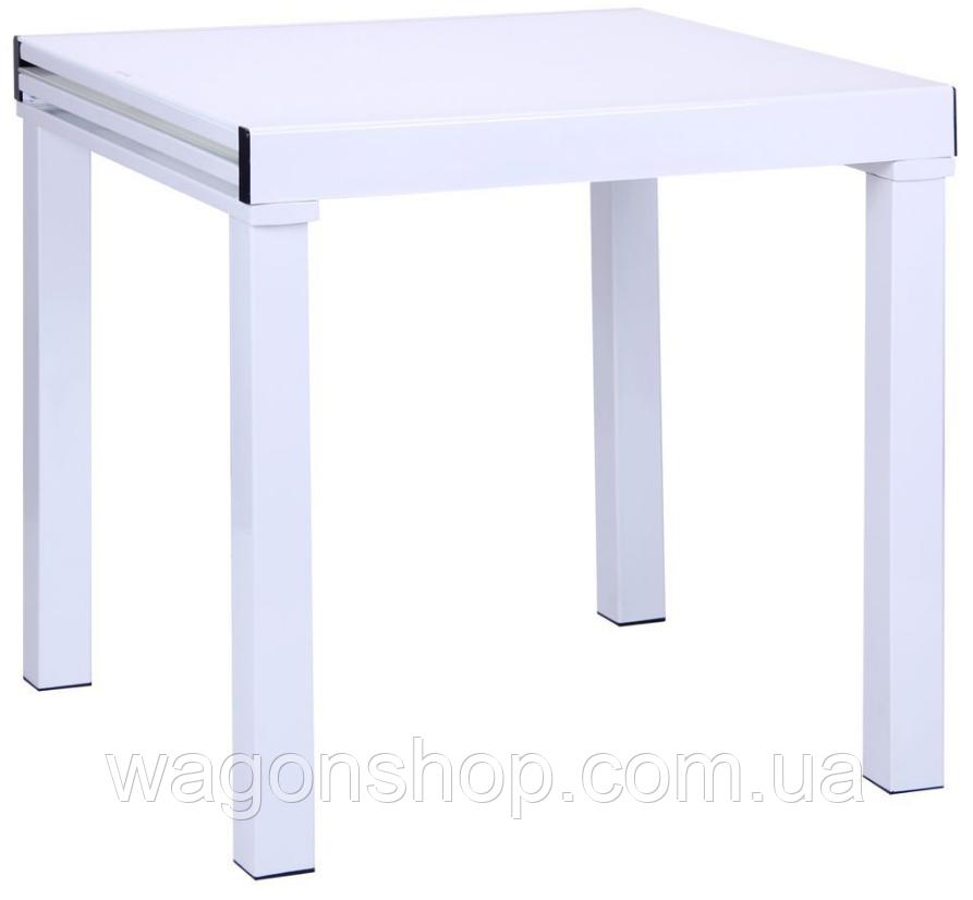 Стол обеденный Пирей AMF