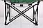 Стул Сафари AMF, фото 4
