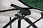 Стул Сафари AMF, фото 6