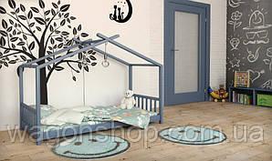 Детская кровать Мери