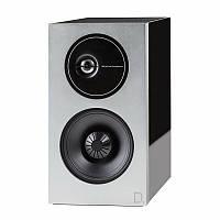 Полочная акустика Definitive Technology Demand D7 Black, фото 1