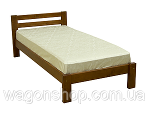 Ліжко Л-107