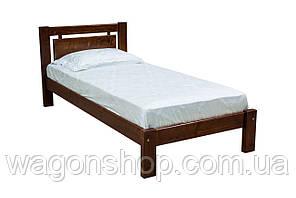 Ліжко Л-110
