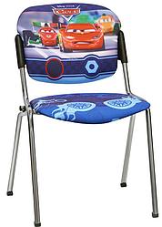Дитячий стілець Рольф AMF