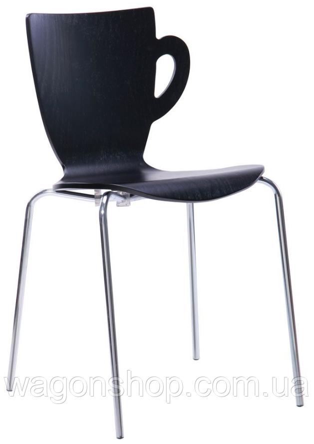 Барный стул Латте AMF