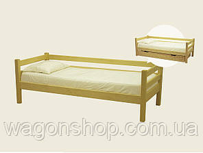 Ліжко Л-117